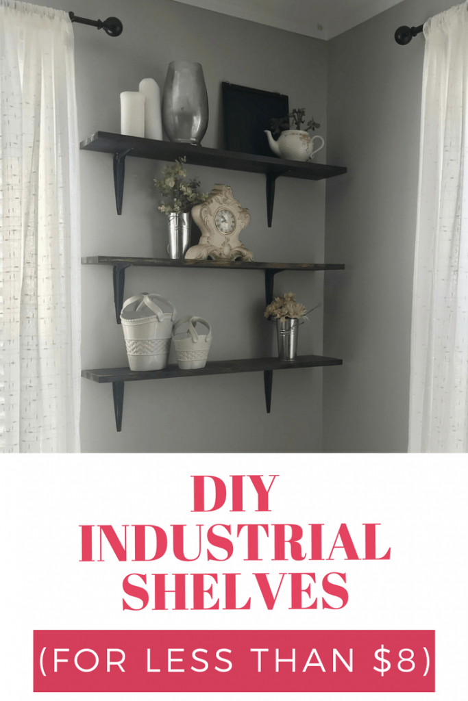 diy-industrial-farmhouse-shelves-cheap