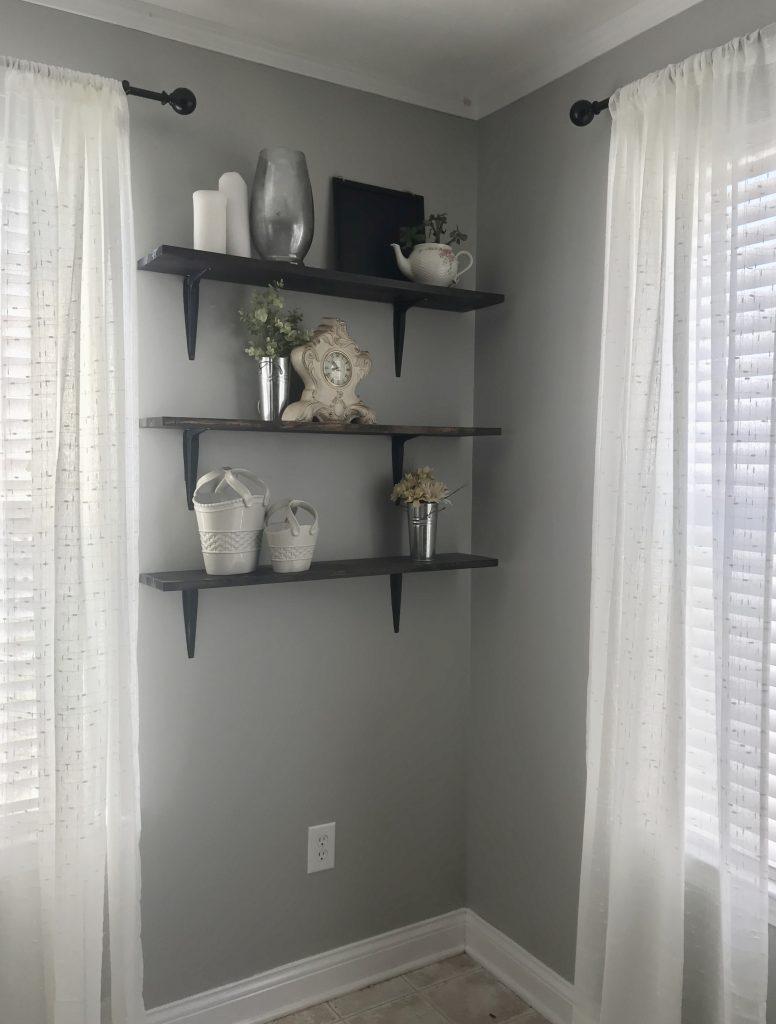 cheap-diy-industrial-shelves