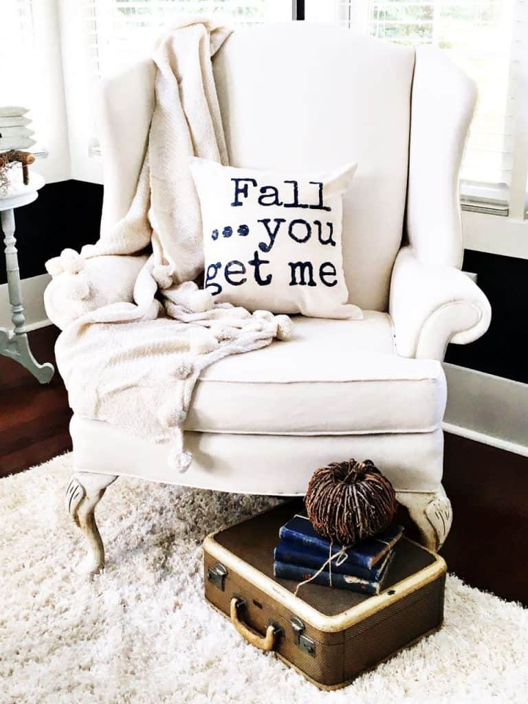 easy pillow fall diy for adults