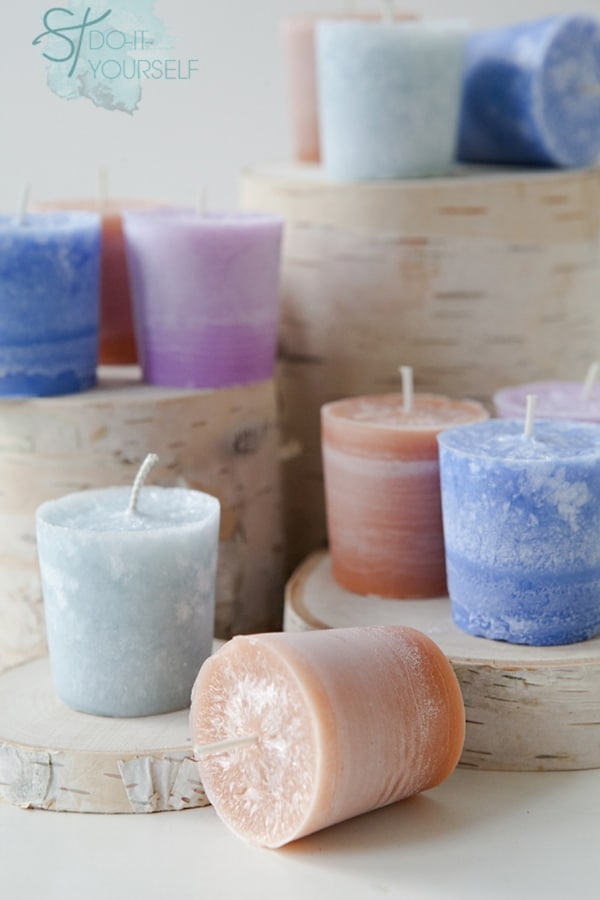 ST-DIY-how-to-make-votive-candles-creative-diy-gift