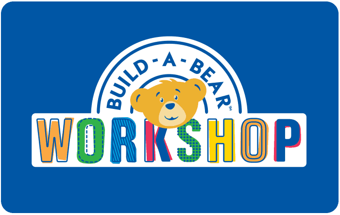 best gifts for toddler girls and boys build bear gift card