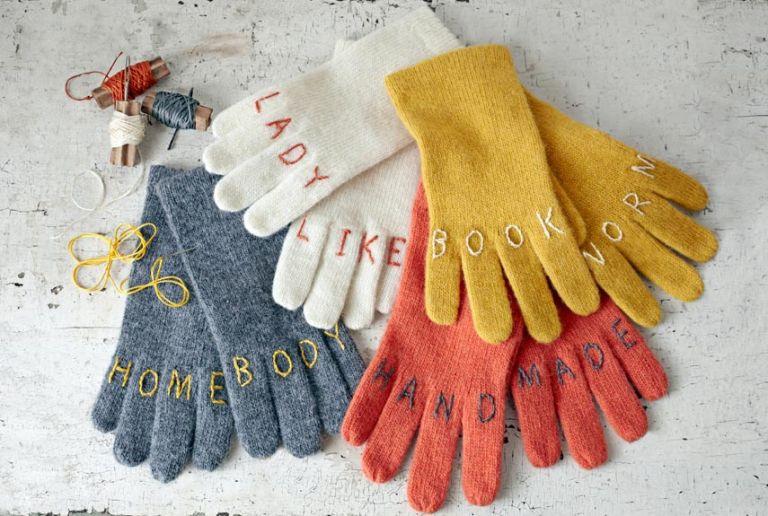witty-gloves-creative-diy-christmas-gift