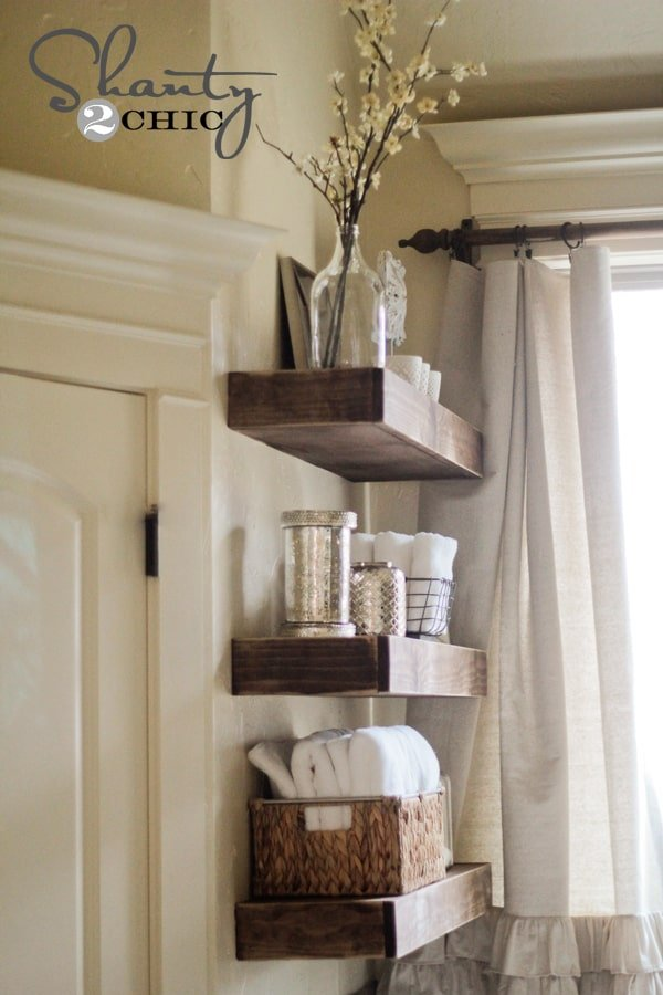 DIY-Floating-Shelves-at-Shanty2Chic