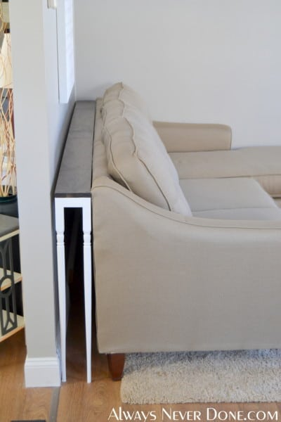 sofa-table-Always-Never-Done-23-400x600
