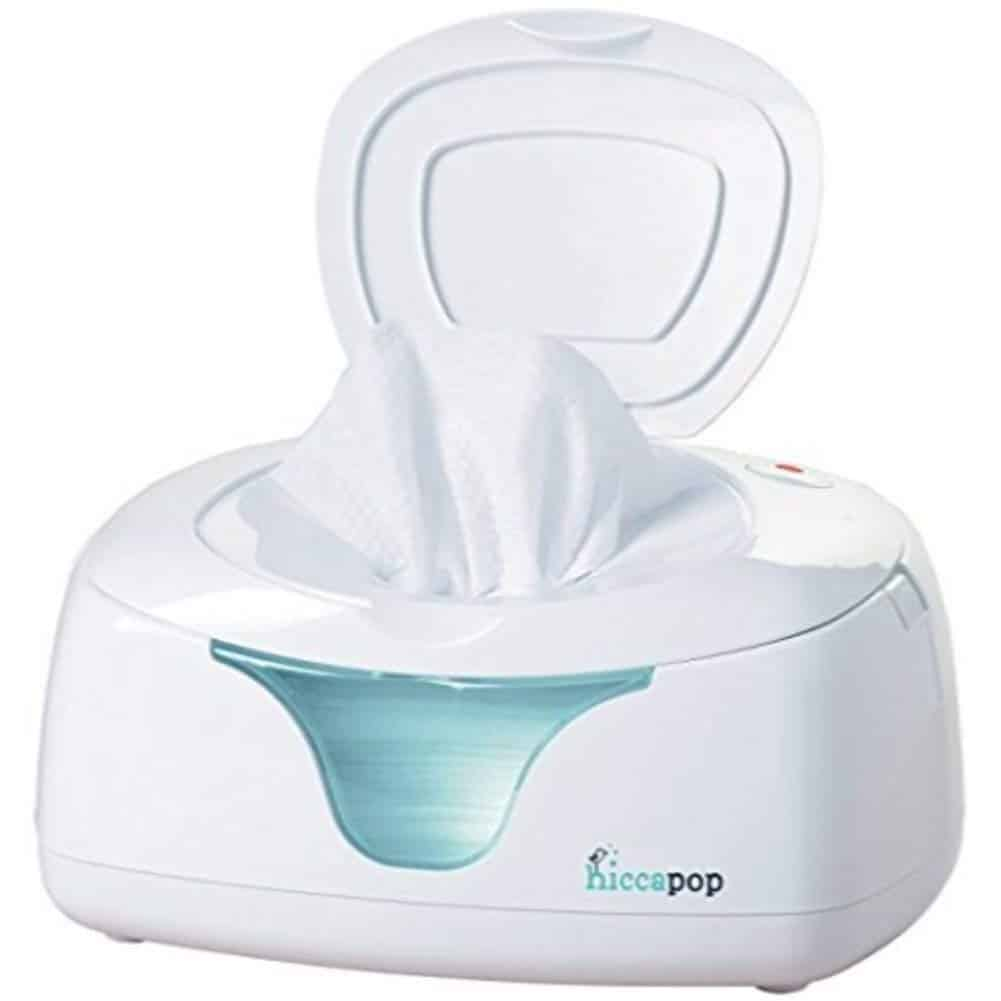 best and worst baby products wipe warmer