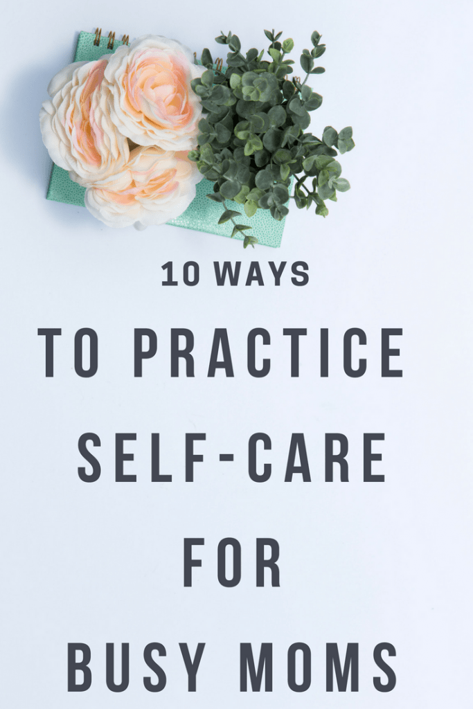 Self-care tips for women who need a little break on a budget! Budget friendly activities like beauty products, journals, and indulgent recipes.