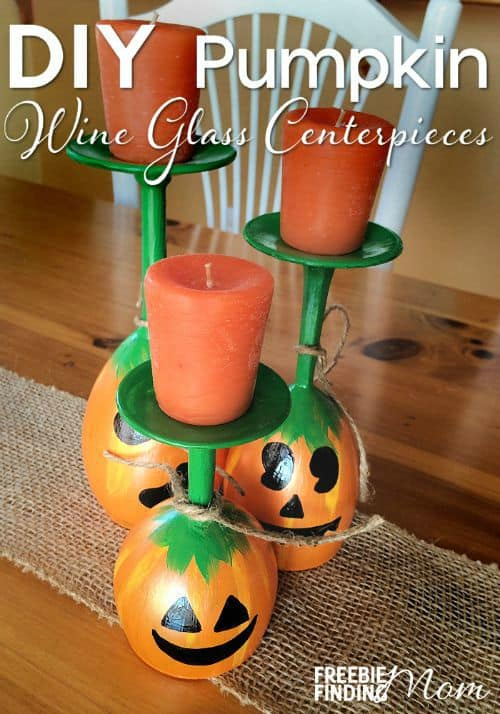 30 Fall Diy Crafts For Adults