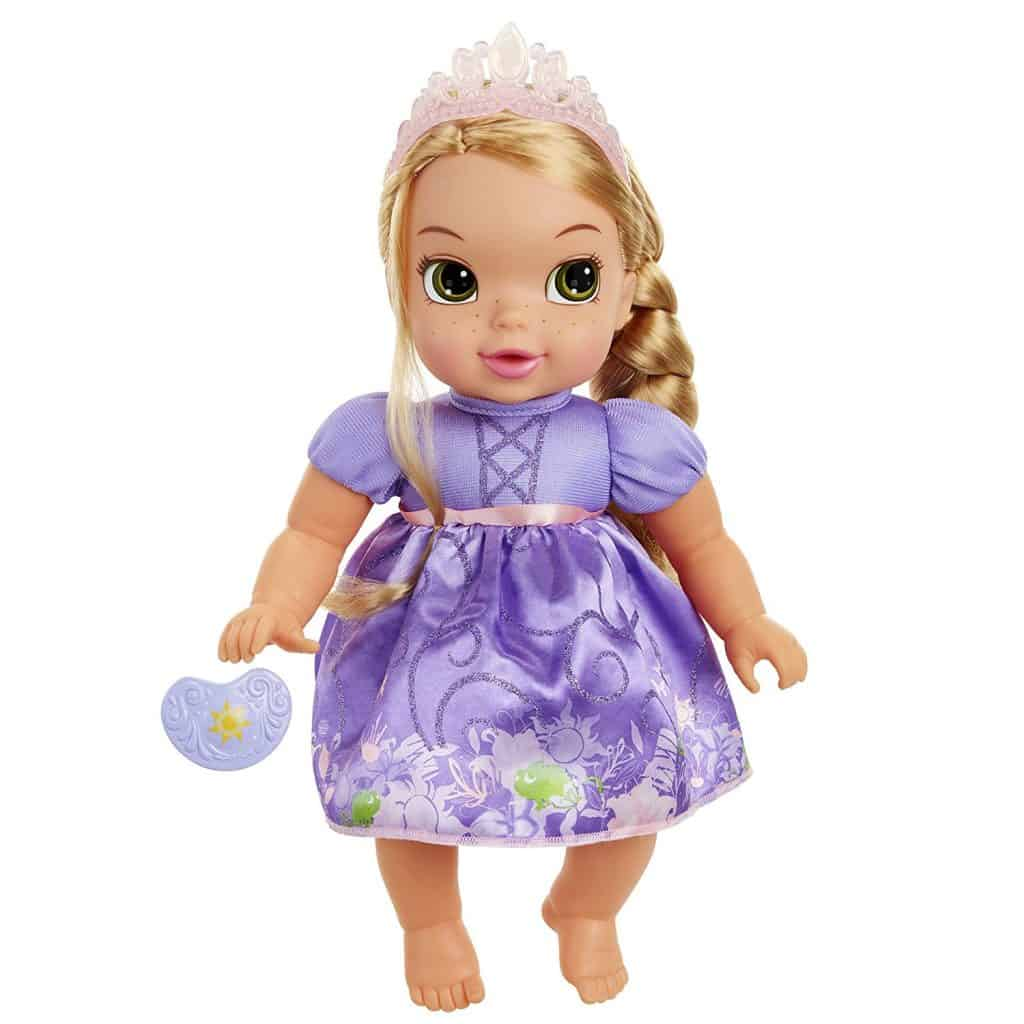 best gifts for toddler girls and boys baby disney princess