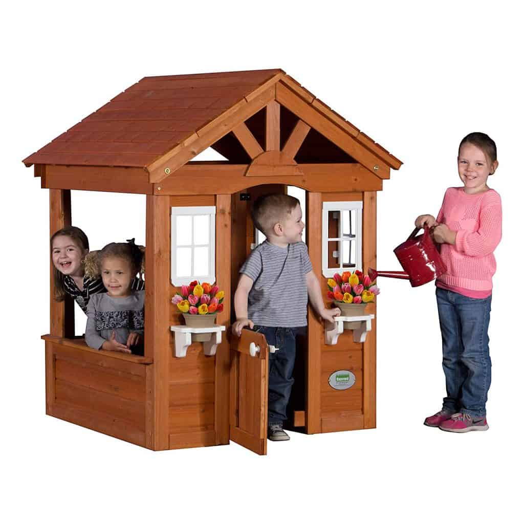 best gifts for toddler girls and boys play house