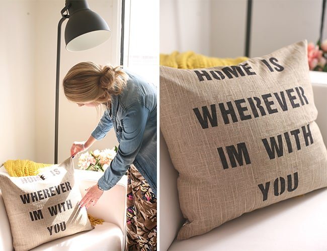 diy-quote-pillow-inspired-by-this
