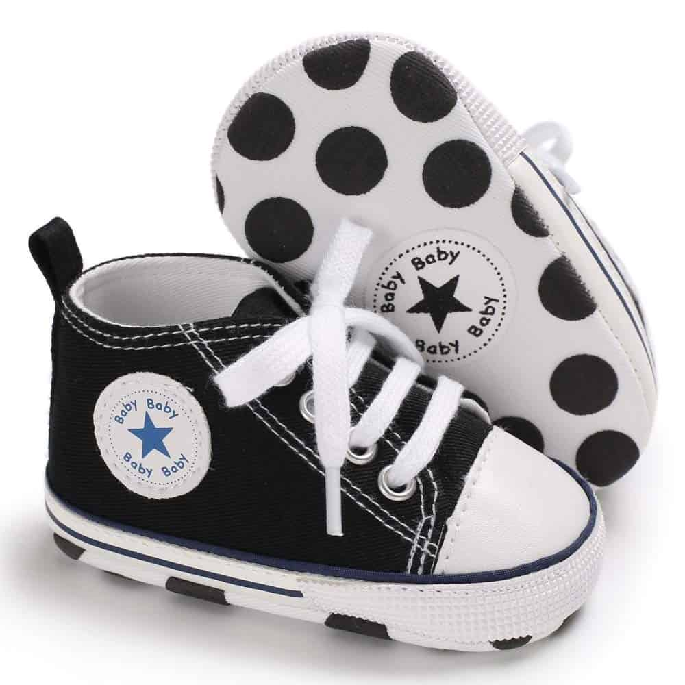 best and worst baby products newborn shoes